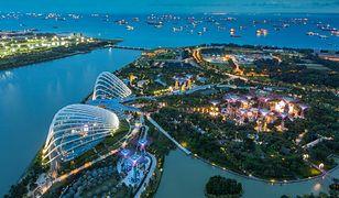 Zenon Kosiniak-Kamysz, ambasador RP w Singapurze, opowiada o szczycie Kim-Trump oraz życiu w jednym z najbogatszych i najbardziej restrykcyjnych państw świata