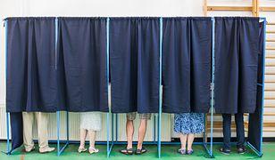 Wybory parlamentarne 2019. Lista wyborcza do Senatu z okręgów 20, 21 i 22 Zielona Góra