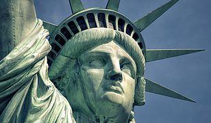 Prokurator generalny USA opublikował zasady wolności religijnej