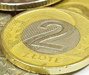 NBP: na koniec czerwca rezerwy spadły do 74,7 mld euro