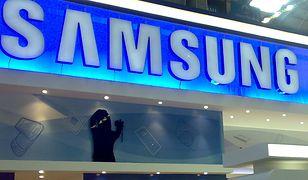 Samsung otworzy drugi inkubator w Polsce. Lublin wyróżniony