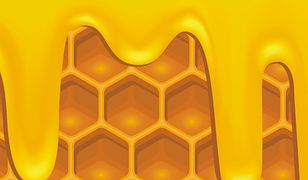 Produkty pszczele w trudnych do leczenia chorobach dermatologicznych