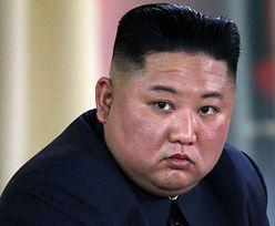 Korea Północna. Więźniowie molestowani i poddawani torturom