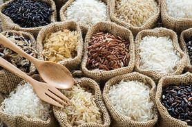 Dieta ryżowa - zasady, jadłospis, przepisy