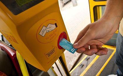 Darmowy transport publiczny: W dużych miastach nie ma na to szans