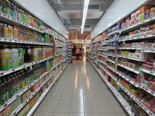 Wielkanoc - które sklepy nie są dziś objęte zakazem handlu?