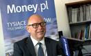 Prezes Credit Suisse: Przez zmiany w OFE polski rynek stanie się mniej atrakcyjny