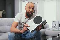 Sprawdzam!: Xbox Series S i Xbox Game Pass Ultimate od Media Expert - Xbox Series S i Xbox Game Pass Ultimate od Media Expert
