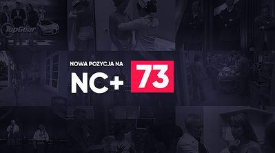 Nowa pozycja Telewizji WP na nc+