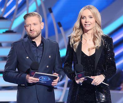 """""""Big Brother"""" i """"Dance Dance Dance"""" na Wielkanoc. Które reality show i teleturnieje będą na święta w telewizji?"""