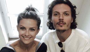 Laura i Mateusz są para. Czy wreszcie będą razem pracować?