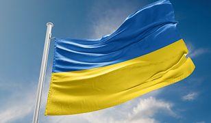 Ukraina się wyludnia – emigracja stale postępuje
