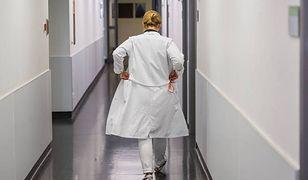 Młoda polska lekarka szczerze o emigracji