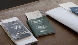 Ponad miliard ludzi nie posiada żadnego dokumentu tożsamości