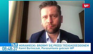 """Wybory 2020. Co z obietnicami Rafała Trzaskowskiego? """"Oszukiwanie Polaków"""""""