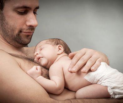 Czy jesteś za adopcją dzieci przez związki homoseksualne?