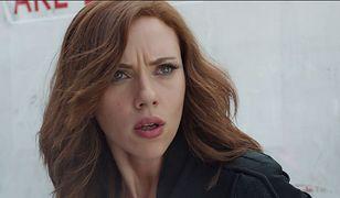 Scarlett Johansson pozywa Disneya. Straciła przez nich miliony dolarów?