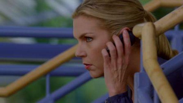 Better Call Saul S2:05 – Rebecca (Rebecca)
