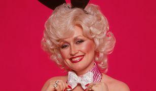 Dolly Parton skończyła 75 lat. Nie wstydzi się pochodzenia i operacji plastycznych