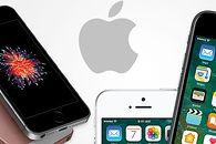 Wymiana baterii w iPhone. Co warto wiedzieć