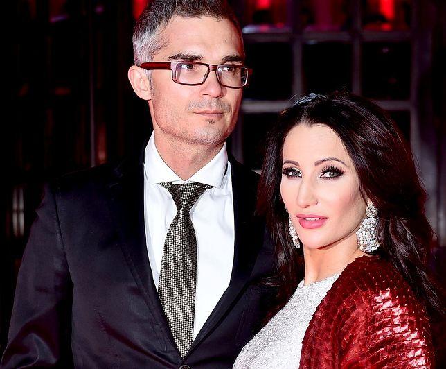 Tak wyglądał kiedyś Maciej Myszkowski, mąż Justyny Steczkowskiej. Zdjęcie sprzed lat robi wrażenie