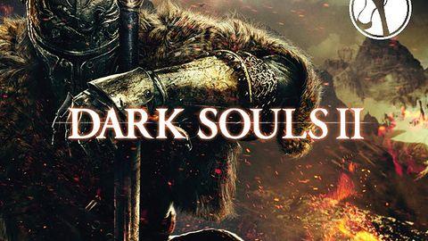 Łowy: Ciekawe oferty przedpremierowe na Zavvi, m.in. Dark Souls 2, Castlevania: Lords of Shadow 2