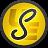 UEStudio icon