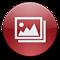 4K Slideshow Maker icon