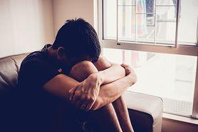 Zaburzenia psychiczne – charakterystyka, rodzaje, przyczyny, leczenie