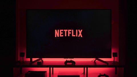 Netflix wreszcie pozwala wyłączyć irytujące automatyczne zwiastuny