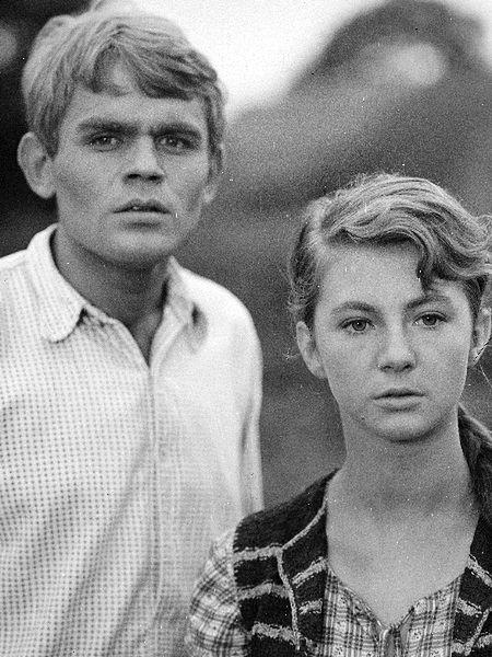 Po niemal 50 latach od premiery znów sfotografowali się razem