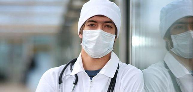 NIP zniknie z druku zwolnienia lekarskiego