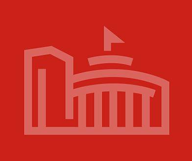 Sławomir Neumann w #dzieńdobryPolsko: mamy najpoważniejszy kryzys parlamentarny w Polsce od 1989 r. Będziemy mieć różne pomysły na 11 stycznia