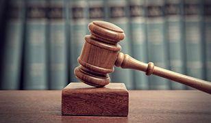 50-latek tłumaczył się przed walijskim sądem