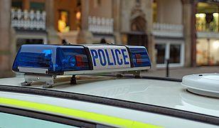 Walia: 41-letni Polak zabity w Newport. Zatrzymano 4 osoby