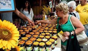 Rolnicy będą mogli sprzedawać przetwory na preferencyjnych warunkach