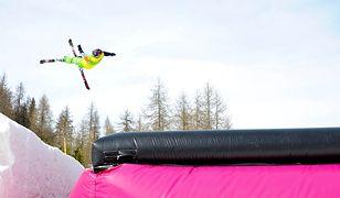 """Więcej niż narty. Wyjazdy narciarskie z """"bonusami"""""""