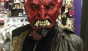 Choć Halloween przypada na 31 października, to w Stanach Zjednoczonych celebruje się je praktycznie przez cały miesiąc