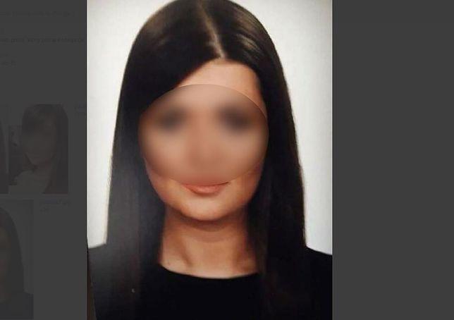 Śmierć 28-letniej Pauliny D. Zatrzymano Gruzina podejrzewanego o zabójstwo
