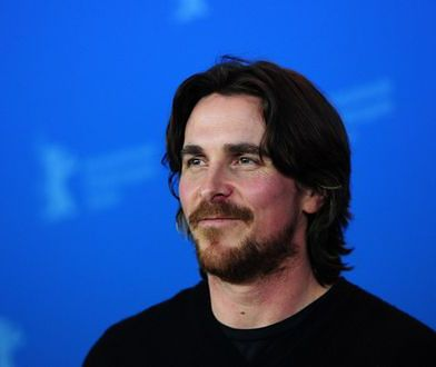 Christian Bale dzwoni do chorego fana