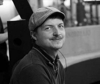 Bartosz Niedzielski miał 36 lat. Zmarł broniąc ludzi przed zamachowcem w Strasburgu