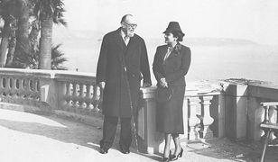 Ten polski magnat zapisał swoją posiadłość w prezencie… Hitlerowi. Dlaczego nigdy o nim nie słyszałeś?