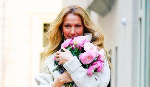 Celine Dion kończy 53 lata. Spotkało ją najgorsze, ale się nie poddała