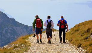 Właściwie dobrane zimowe buty trekkingowe to gwarancja m.in. wielogodzinnego komfortu podczas chodzenia