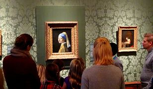 Obraz uznawany jest za jeden z najwybitniejszych przykładów XVII-wiecznego malarstwa