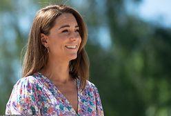 Ulubiony eyeliner Kate Middleton jest dostępny w Polsce. Zobacz, jakiego kosmetyku używa księżna