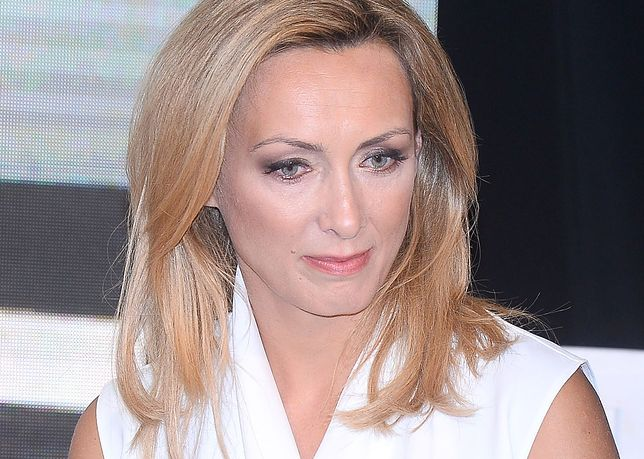 Anna Kalczyńska