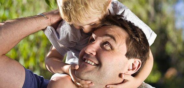 Będzie miesiąc urlopu wychowawczego dla ojca?
