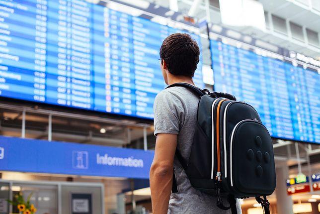 Walczysz o odszkodowanie za opóźniony lot? Oto jak działają firmy, które zrobią to za ciebie