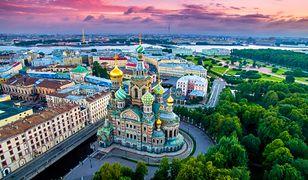 Wiza nie uprawnia do wjazdu na pozostałą część Rosji